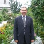 Рисунок профиля (valera.kremnev.64)
