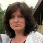 Рисунок профиля (Гудкова Елена Николаевна)